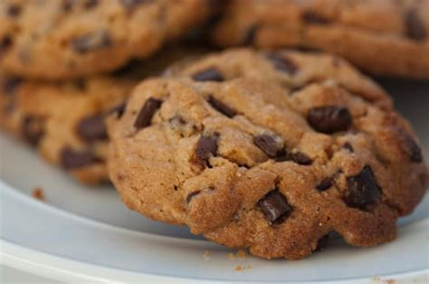 Cookies Delicious cookie recipes for bake cookies day ny daily news
