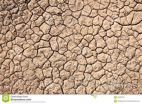 earth crack wallpaper dry earth royalty free stock photos image 32229378