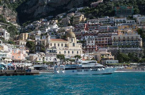 capri to amalfi coast by boat amalfi coast ferry schedule 2016 ciao amalfi