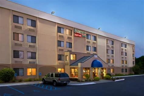Comfort Inn East Greenbush by Comfort Inn And Suites East Greenbush Castleton On