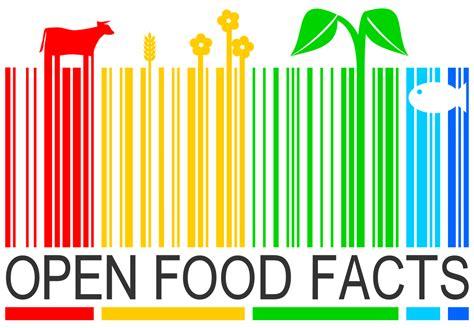 en food open food facts