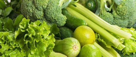 alimentos que contengan vitamina k vitamina k2 propiedades dietas deportivas