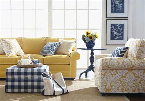 yellow and blue living rooms yellow and blue living rooms blue and yellow