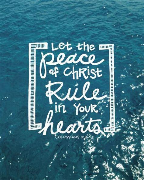 Inspiring Bible Verses Tumblr Bible Quotes