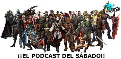 imagenes png para juegos el podcast del s 193 bado personajes de videojuegos