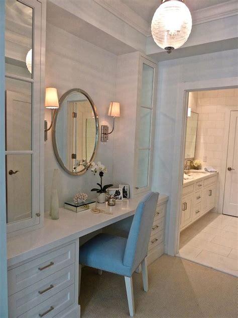 Closet Vanity Ideas by Best 25 Closet Vanity Ideas On Diy Makeup