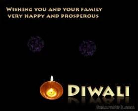 diwali greetings diwali cards diwali scraps