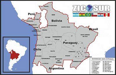 reanudacin de las hostilidades 8467050012 las termas de r 237 o hondo turismo salud rio hondo santiago del estero argentina