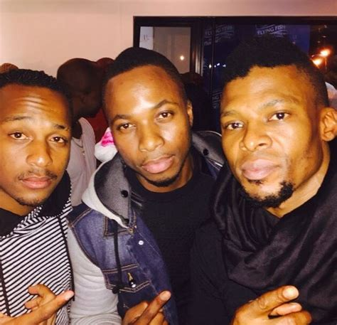 namhla and mastermind wallpaper uzalo mastermind his best in real life a