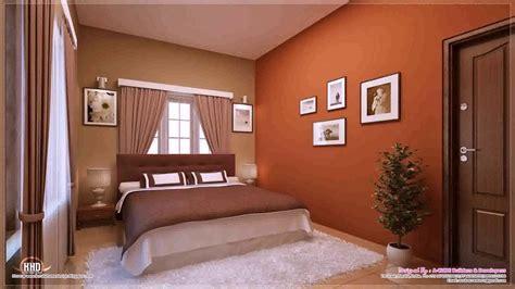 interior design ideas kerala houses  description