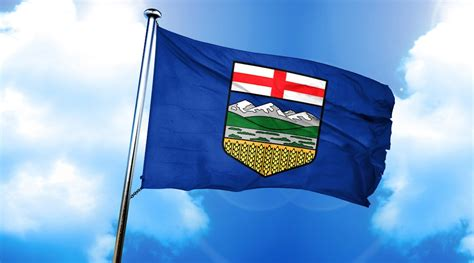 Lookup Alberta Alberta Flag Images