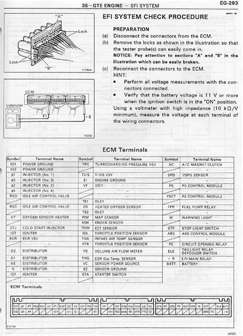 celica  trac gt   documents