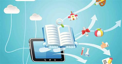 Softwares For Mba Students by Best Productivity Apps For Mba Students Oneyearmba Co In