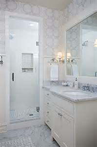 bathroom tiling small ideas design interior idea kayonna