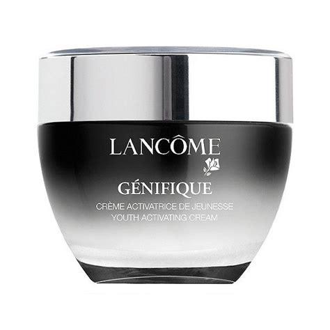 Lancome Genifique genifique crema lancome precio