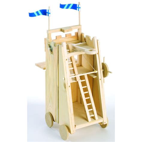 woodworking kits for children gayus wood looking for woodworking project kits for