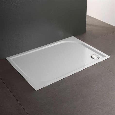 piatto doccia filo piatto doccia filo pavimento 70x100 resina sottile kv store