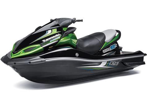 Jet Ski Kawasaki Ultra 300x Xoxo Toys 17 Best Images About Jet Ski On Fuel Economy Boats And Ii
