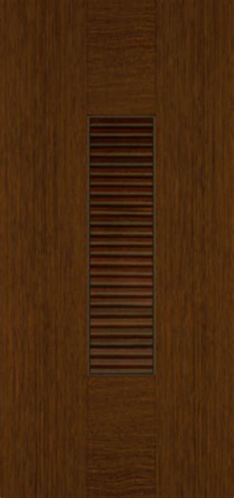 Modern Bathroom Designs Contemporary Flush Doors R N Enterprise