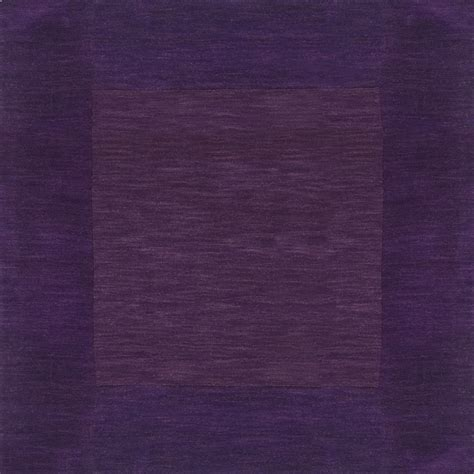 Plum Area Rugs Surya Area Rugs Mystique Rug M349 Plum Contemporary Rugs Area Rugs By Style Free