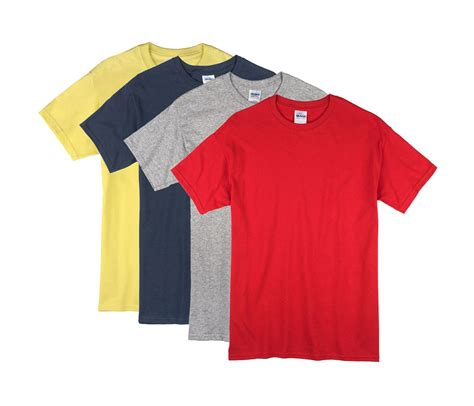 custom color t shirts get free t shirts freebiefresh