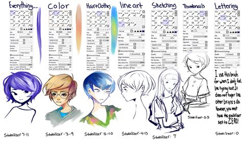 100 paint tool sai color line 25 beautiful paint tool sai ideas on paint