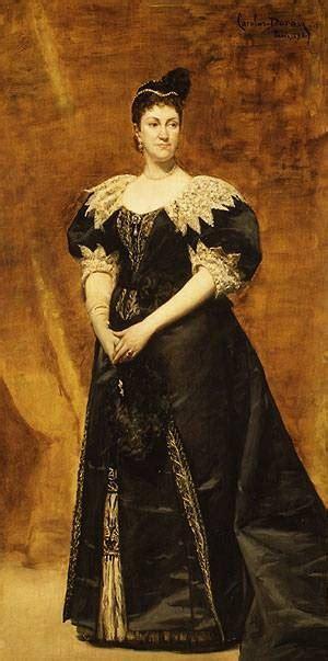 elizabeth schermerhorn jones 188 best images about history gilded age on pinterest