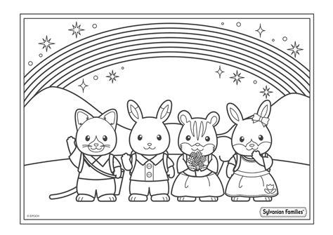 Dessin De Lapin Imprimerl L Jeux De Coloriage Dragon Ball Z VegetaL
