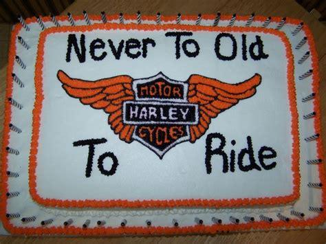 Harley Davidson Birthday Cards Free Harley Davidson Birthday Quotes Quotesgram