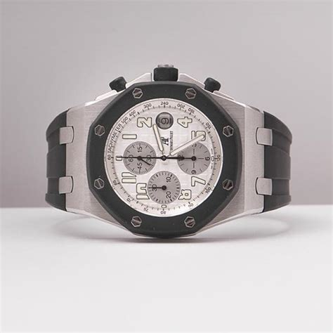 Hublot Mu Bigbang Limited Edition audemars piguet 21 chronograph boutique orologi