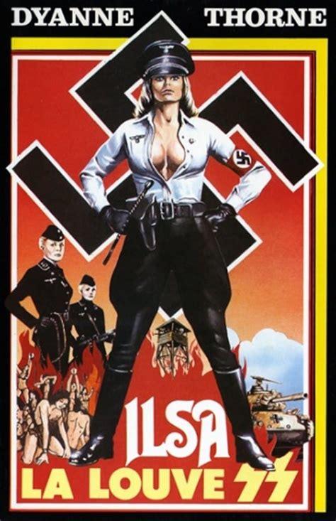 www film ilsa la louve des ss ilsa la louve des ss 1975 fr film cine com