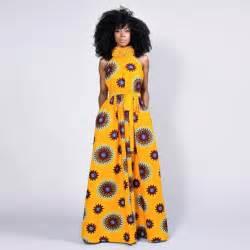 ankara gown styles ankara styles gown
