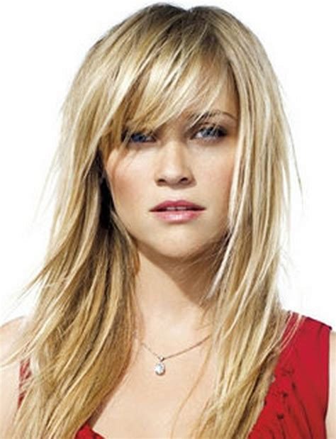 interior layers haircut long layered haircuts for fine hair hairstyles ideas
