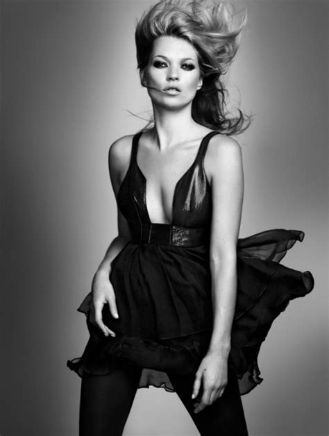 Editors Picks Kate Moss For Topshop 08 by Topshop Usa Launch Fashion At Hipgirlie