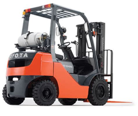 Toyota Forklift Release New Used Forklifts Florida Lift Truck For 2016