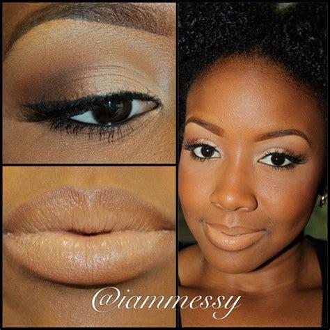 permanent lip colors for african american women http makeupbag tumblr com formals pinterest