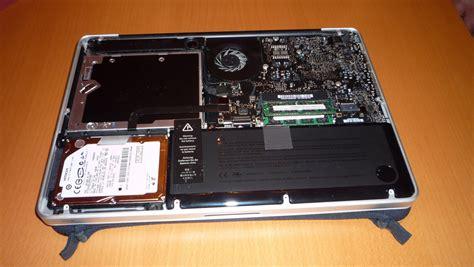 Ram Mac Pro mac book pro 2011 ram arbeitsspeicher aufrsten beim