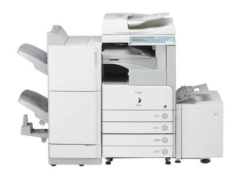 membuat usaha fotocopy alasan sewa mesin fotocopy untuk usaha berbagai peluang