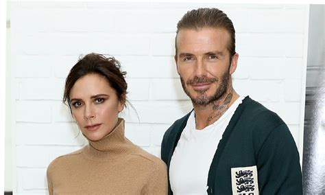 See Hear Beckham On Being A Prince by Beckham Receives Obe From Prince William