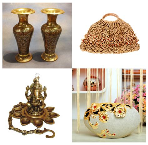 Creative Handcraft - indian crafts