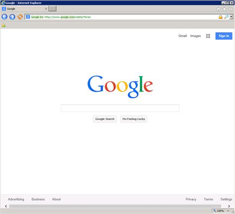 google search toolbar internet explorer google toolbar ie 11 no auto search