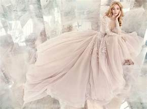 Wedding Dresses Bridal Gowns Wedding Dresses By Hayley Style Hp6600