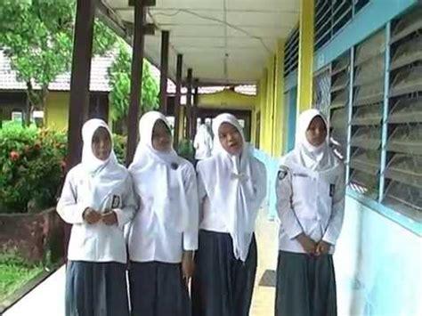 film motivasi anak sma film pendek tentang anak sekolah tugas sekolah sma n