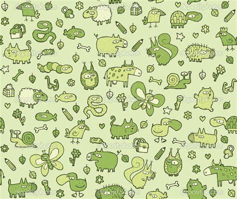 design pattern for zoo depositphotos 22508573 animals texture seamless pattern