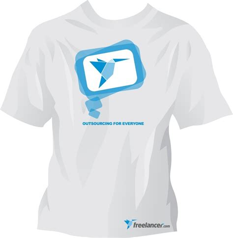 design t shirt with picture 33 t shirts design inspiration for saudi business promotion