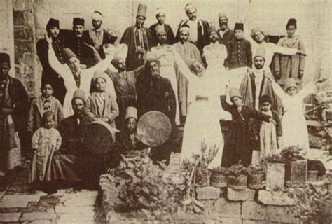 Ottoman Empire Religion 318 Best Images About Dervish On Pinterest