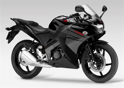 Honda Cbr125r 2011 2017 For Sale Price Guide The