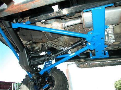 Console Konsul Box Suzuki Jimny Katana Plastik Jk Sps pix of calmini s sas kit for sidekick zuki crawler