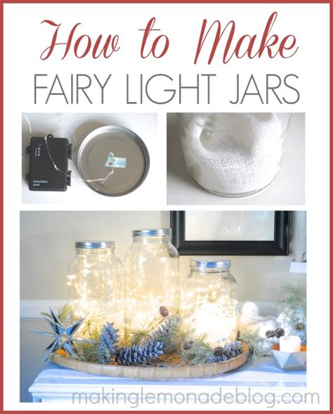 Simple Giveaway Ideas - holiday hostess party tips kirklands giveaway making lemonade