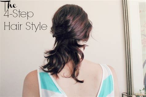 Step Chu Hair Cut Pic | step chu hair cut pic indian hairstyles for girls step